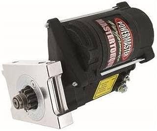 Powermaster 9600 Master Torque Starter Motor - 1.4 Kilo Watts