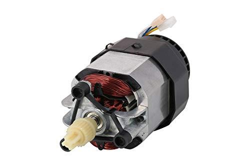 Kenwood motor amasadora Chef Major KM080 KM090 KM098 KMC050 KMM020. Nota: