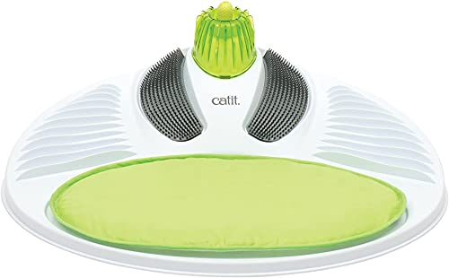 Catit Senses 2.0 Wellness Center,...