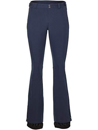O'Neill Damen Snowboard Hose Spell Pants, Ink Blue, S