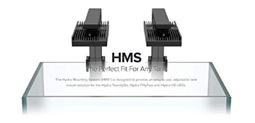 Aqua Intelligence Aqi Kit Mount Hydra26/52