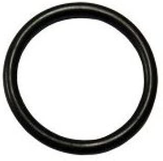 OEM Honda 91314-PH7-003 - O-Ring (31.2X4.1)