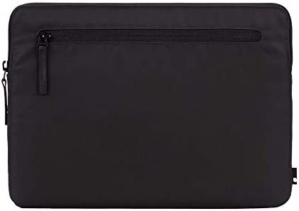 Incase Compact Sleeve in Flight Nylon for MacBook Air 13 product image