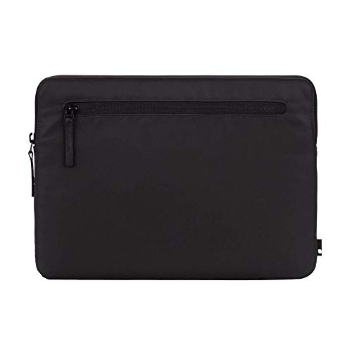 """Incase Compact Sleeve in Flight Nylon for MacBook Air 13"""""""
