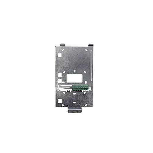 Fermax Conector Veo VDS para Monitor 9401