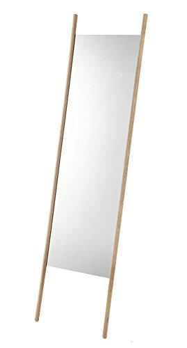 Skagerak Georg Mirror 55 x 3 x 190