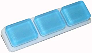 Philips Respironics TrueBlue Gel Forehead Pad
