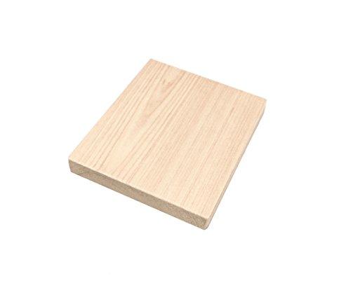 国産 ヒノキ 板 工作材料 DIY 檜 角材 端材 日本