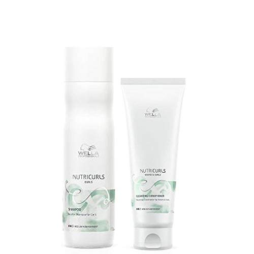 Wella SP Luxe Oil Keratin Conditioner - 200ml BRAND NEW by System Professional Luxe Oil