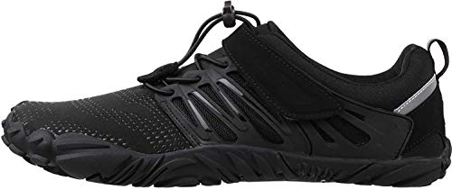 Top 10 best selling list for best male running shoes for flat feet