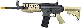 high end airsoft guns