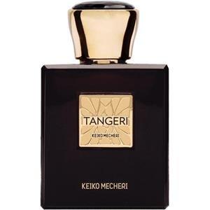 KEIKO MECHERI Keiko Tangeri EDP Vapo 50 ml, 1er Pack (1 x 50 ml)