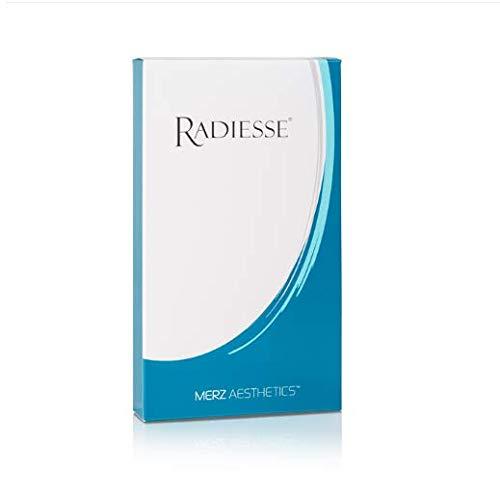 RADIESSE® 1,5ML 1 Syringe x 1,5ml per pack