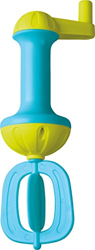 HABA Bubble bath whisk toy