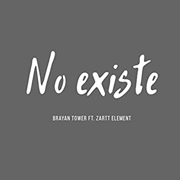 No existe