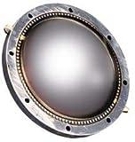 Peavey 44x T Kit de diafragma de repuesto para 44x T