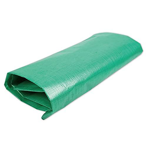 SKTYEE Cubierta de Hoja de Lona Resistente de 10 mil de Grosor, Lona Impermeable para Hojas de Suelo, techos de Camping, Lonas para Coche, Barco, Camping, leña, Pila Size : 10×20FT(3×6M)