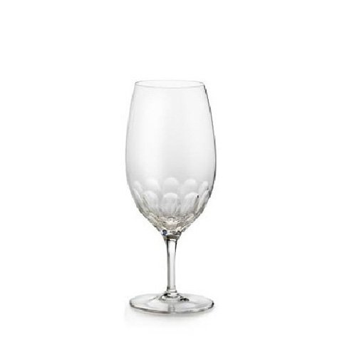 Waterford Crossroads Impression Iced Beverage, Single