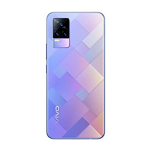 Vivo Y73 (Diamond Flare, 8GB RAM, 128GB Storage) with No Cost EMI/Additional Exchange Offers 2