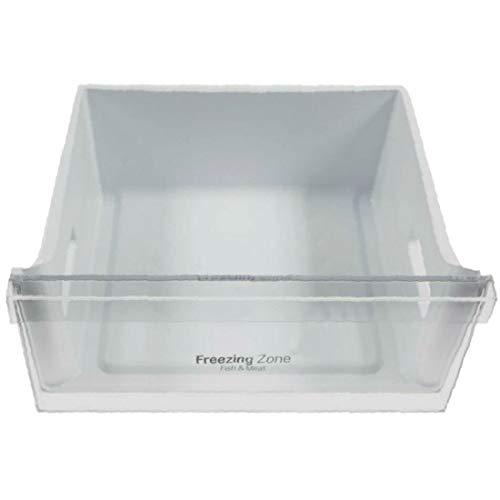 Cajón SUPERIOR de congelador LG GBP20DSCFS