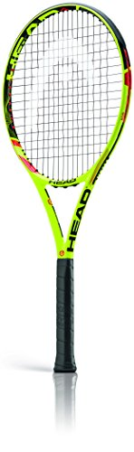 Head Tennisschläger Graphene Xt Extreme Rev Pro Multi L2