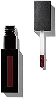 [Revolution ] 革命プロ最高のマットリップ顔料テレパシー - Revolution Pro Supreme Matte Lip Pigment Telepathy [並行輸入品]