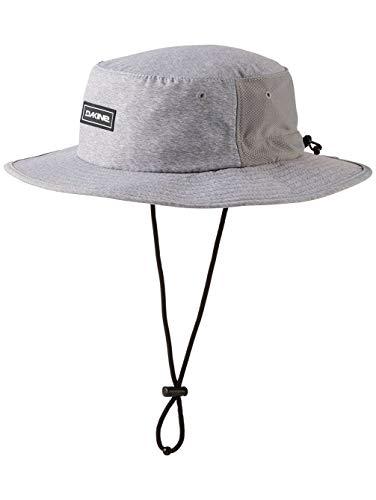2020 Dakine No Zone Hat - Griffin - 10002897 S/M
