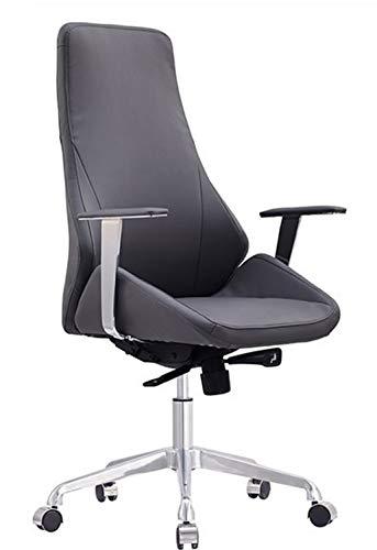 Sigma Bürostuhl, ergonomisch, mit anatomischem Design