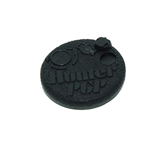 HUNTER 269400 Protective Rubber Cap for PGP Rotor