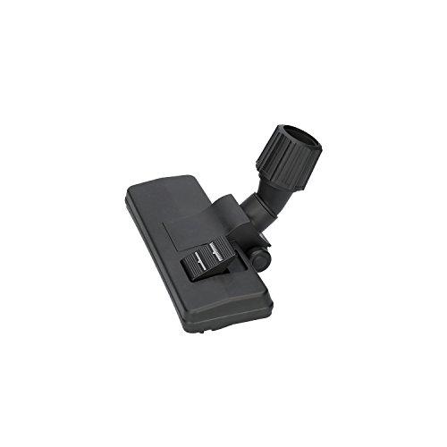 WESSPER® Boquilla para suelos para aspiradora Bosch BBHMOVE4 ...