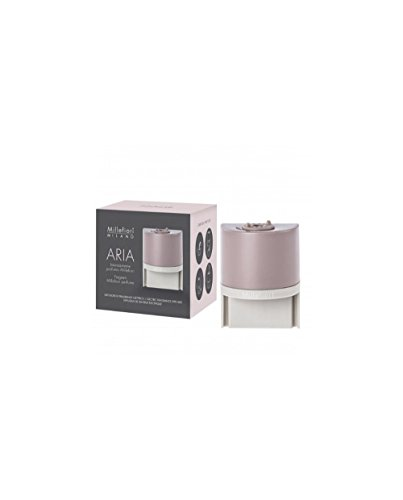 Millefiori Aria diffusore di fragranza per ambiente elettrico