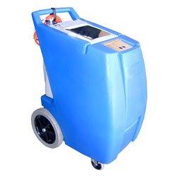 Find Discount Timbucktoo BelAir Series Carpet Extractor