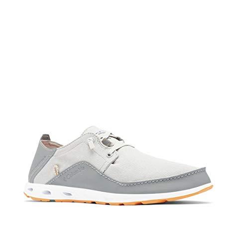 ventilador zapatos de la marca Columbia PFG