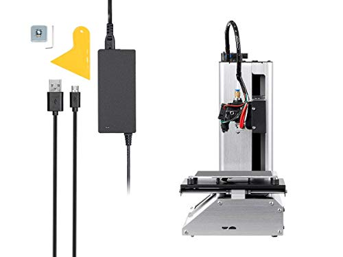 Monoprice – MP Select Mini Pro - 5