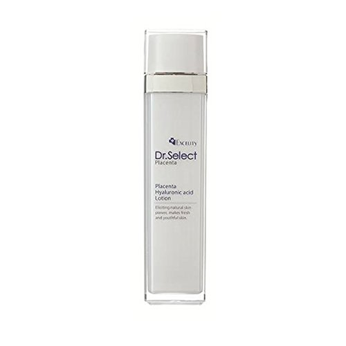 Excellence Doctor Select Placenta Lotion 130ML