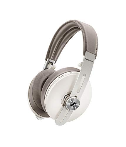 Sennheiser - Momentum Wireless Kopfhörer