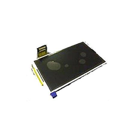 TECHGEAR–Original Samsung LCD-Bildschirm für Samsung M8800Pixon