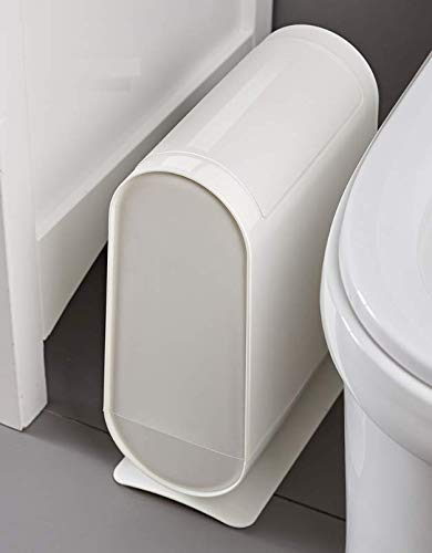 Primo Supply Discount mail order Modern Oklahoma City Mall Simple Design Container Can Garbage Bathroom