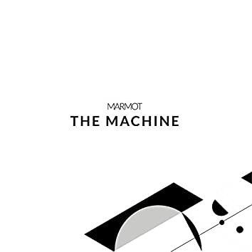 The Machine