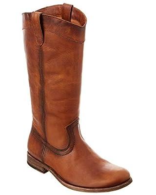 Frye Women's Melissa Pull On Fashion Boot
