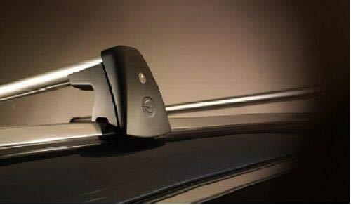 Original Opel Insignia Sports Tourer Caravan Dachträger Basisträger 6732548 NEU