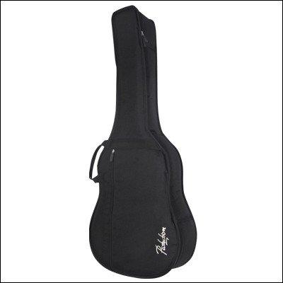 Ortola - Funda Guitarra Cadete O 3/4 Ref. 70 Cb, Negro: Amazon.es ...