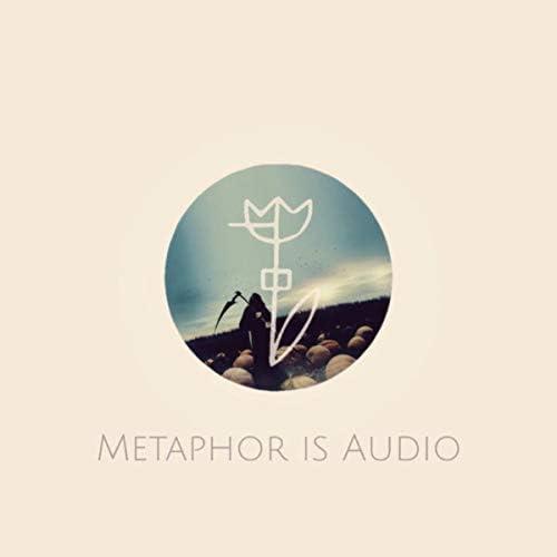 Metaphor Is Audio