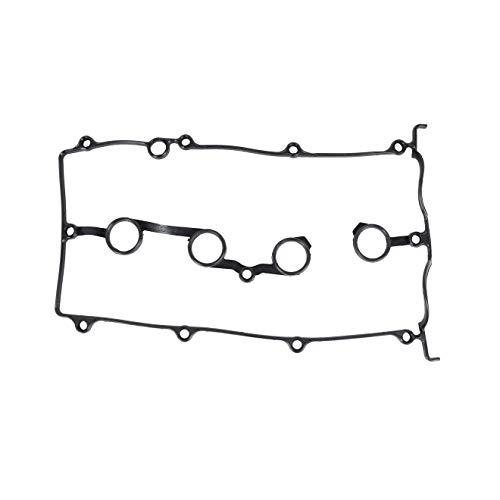 Rod Bearing Set For 93-03 Ford Mazda 626 MX-6 1.8L 2.0L DOHC 16v DNJ RB425 Std