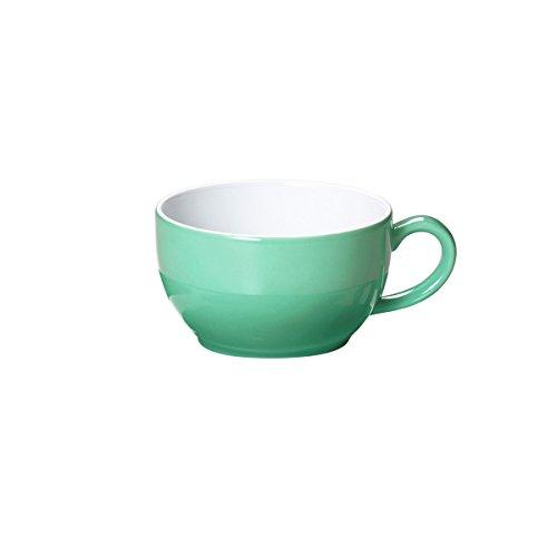 Dibbern Sc Kaffee Obertasse 0,25 L Smaragd