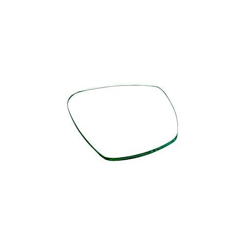 Glas op sterkte voor Look 2 Duikbril -2.5