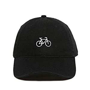 Snapback Hats for Men /& Women Airplane Lifeline Embroidery Cotton Snapback Black