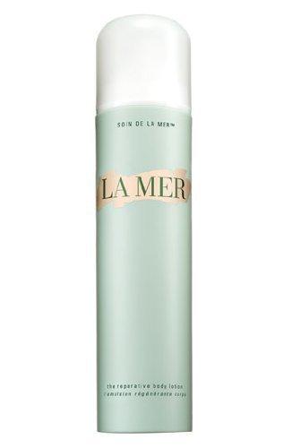 La Mer 'The Reparative' Body Lotion by La Mer