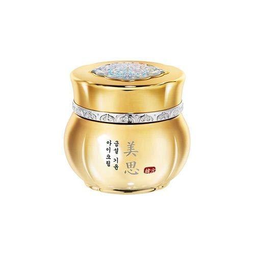 MISA Geum Sul Vitalizing Eye Cream (R)