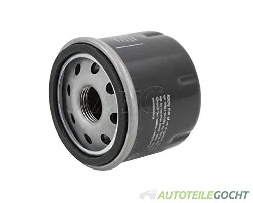 Bosch 451104025 Ölfilter